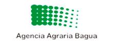 agenciaagraria