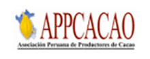 appcacao